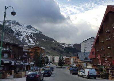 Notre boucherie, charcuterie et traiteur des 2 Alpes, en Isère